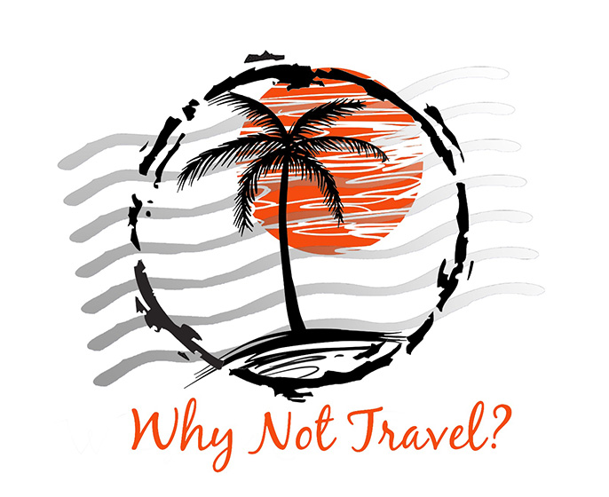 Why Not Travel